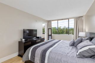 Photo 17: 1001 2020 BELLWOOD Avenue in Burnaby: Brentwood Park Condo for sale (Burnaby North)  : MLS®# R2618196