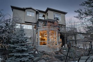 Photo 41: 2319 Juniper Road NW in Calgary: Hounsfield Heights/Briar Hill Detached for sale : MLS®# A1061277