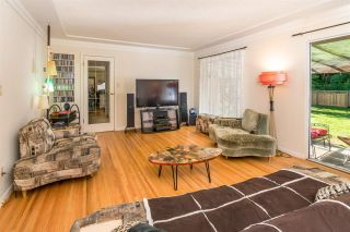 Photo 17: 901 RICHMOND Place in Port Coquitlam: Lincoln Park PQ House for sale : MLS®# R2170593