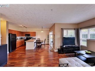Photo 6: 101 1156 Colville Rd in VICTORIA: Es Gorge Vale Condo for sale (Esquimalt)  : MLS®# 756585
