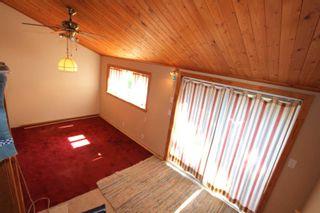 Photo 24: 15 Augusta Street in Kawartha Lakes: Dunsford House (1 1/2 Storey) for sale : MLS®# X5244386