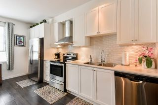 """Photo 13: 20 8438 207A Street in Langley: Willoughby Heights Townhouse for sale in """"YORK"""" : MLS®# R2565486"""