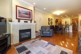 Photo 6: 1125 Verdier Ave in Central Saanich: CS Brentwood Bay Half Duplex for sale : MLS®# 842533