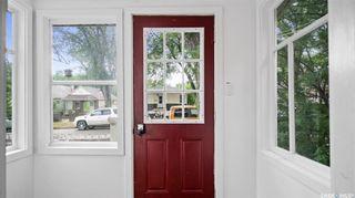 Photo 5: 316 J Avenue North in Saskatoon: Westmount Residential for sale : MLS®# SK868395