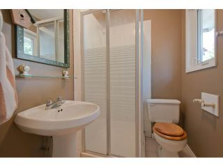 Photo 13: 1361 STAYTE Street: White Rock House for sale (South Surrey White Rock)  : MLS®# F1431789