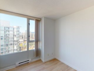 """Photo 20: 2607 1033 MARINASIDE Crescent in Vancouver: Yaletown Condo for sale in """"QUAY WEST"""" (Vancouver West)  : MLS®# R2604092"""