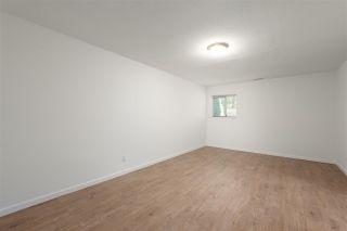 "Photo 32: 115 LINDEN Court in Port Moody: Heritage Woods PM House for sale in ""HERITAGE WOODS-LINDEN CRT"" : MLS®# R2583637"
