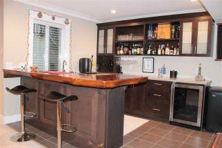 Photo 8: 17278 2A AVENUE in Surrey: Pacific Douglas House for sale (South Surrey White Rock)  : MLS®# R2014832