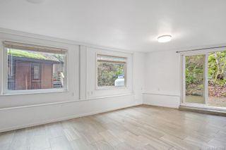 Photo 26: 3195 Woodridge Pl in : Hi Eastern Highlands House for sale (Highlands)  : MLS®# 863968