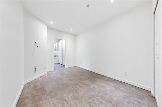 Photo 8: 210 1177 HORNBY Street in Vancouver: Downtown VW Condo for sale (Vancouver West)  : MLS®# R2557474