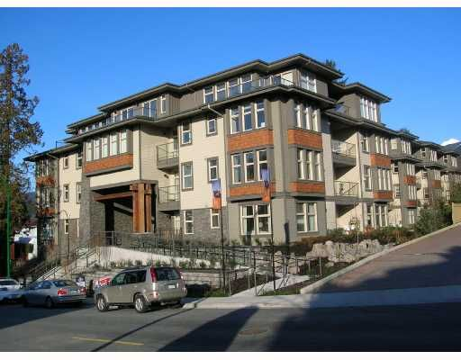 """Main Photo: 301 188 W 29TH Street in North_Vancouver: Upper Lonsdale Condo for sale in """"VISTA 29"""" (North Vancouver)  : MLS®# V683782"""