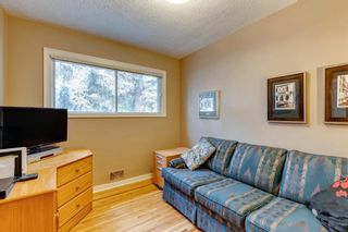 Photo 24: 2224 38 Street SW in Calgary: Glendale Detached for sale : MLS®# A1136875