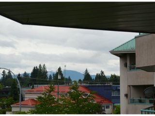 """Photo 16: # 219 33175 OLD YALE RD in Abbotsford: Central Abbotsford Condo for sale in """"Sommerset Ridge"""" : MLS®# F1314320"""