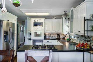 Photo 6: 25085 124 Avenue in Maple Ridge: Websters Corners House for sale : MLS®# R2575219