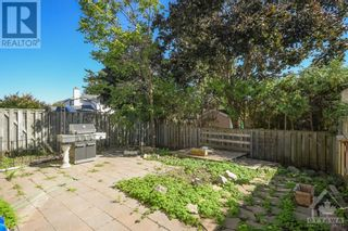 Photo 24: 23 SOVEREIGN AVENUE in Ottawa: House for sale : MLS®# 1261869