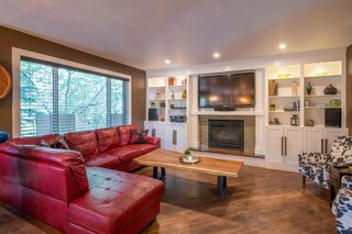 Photo 13: 117 Riverview Place SE in Calgary: Riverbend Detached for sale : MLS®# A1129235