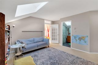 Photo 22: 13095 14A Avenue in Surrey: Crescent Bch Ocean Pk. House for sale (South Surrey White Rock)  : MLS®# R2531303