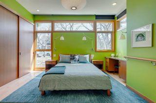 Photo 19: 10506 137 Street in Edmonton: Zone 11 House for sale : MLS®# E4239934