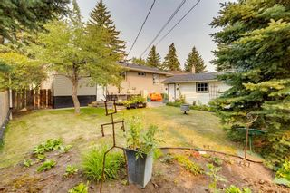 Photo 31: 2224 38 Street SW in Calgary: Glendale Detached for sale : MLS®# A1136875