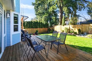 """Photo 38: 9651 206A Street in Langley: Walnut Grove House for sale in """"DERBY HILLS"""" : MLS®# R2550539"""