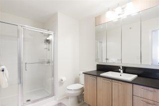 "Photo 9: 411 202 LEBLEU Street in Coquitlam: Maillardville Condo for sale in ""MACKIN PARK"" : MLS®# R2585255"