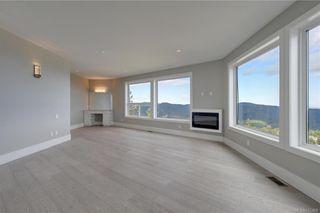 Photo 8: 2198 Navigators Rise in Langford: La Bear Mountain House for sale : MLS®# 832464
