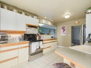 Photo 7: 2736 53RD Ave E in Vancouver East: Killarney VE Home for sale ()  : MLS®# V1079617