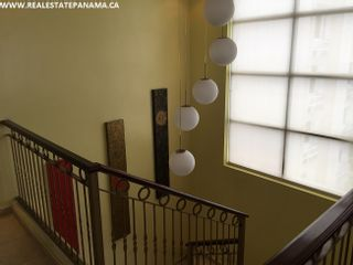 Photo 33: 316 M2 Penthouse in Panama City only $489,000