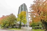 Main Photo: 6D 6128 PATTERSON Avenue in Burnaby: Metrotown Condo for sale (Burnaby South)  : MLS®# R2537998