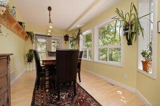 Photo 9: 1194 Kangaroo Rd in VICTORIA: Me Kangaroo House for sale (Metchosin)  : MLS®# 788637
