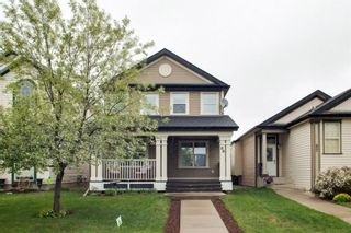 FEATURED LISTING: 88 Evermeadow Manor Southwest Calgary