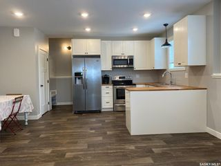 Photo 31: 115 South Hill Road in Hepburn: Residential for sale : MLS®# SK846263