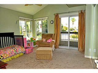 Photo 7: MISSION HILLS Condo for sale : 2 bedrooms : 3963 Eagle Street #9 in San Diego