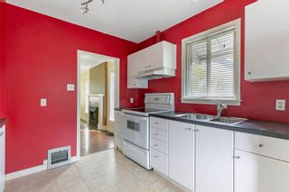 Photo 8: 11832 95 Street in Edmonton: Zone 05 House for sale : MLS®# E4249455