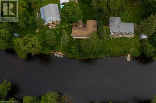 Photo 9: 60 REED Boulevard in Burnt River: House for sale : MLS®# 40153725
