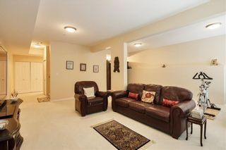 "Photo 33: 74 1701 PARKWAY Boulevard in Coquitlam: Westwood Plateau Townhouse for sale in ""Tango"" : MLS®# R2562993"