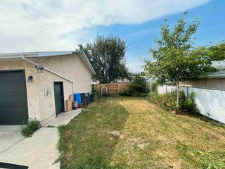 Photo 25: 9805 98 Avenue: Morinville House for sale : MLS®# E4254479