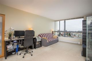 "Photo 11: 1606 3588 CROWLEY Drive in Vancouver: Collingwood VE Condo for sale in ""Nexus"" (Vancouver East)  : MLS®# R2515853"