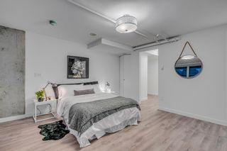 """Photo 17: 501 428 W 8TH Avenue in Vancouver: Mount Pleasant VW Condo for sale in """"XL LOFTS"""" (Vancouver West)  : MLS®# R2214757"""