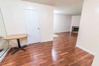 Photo 6: 203 491 Mandalay Drive in Winnipeg: Maples Condominium for sale (4H)  : MLS®# 1701517