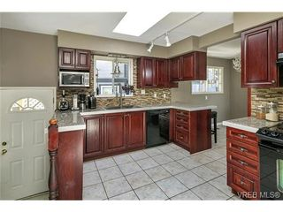 Photo 9: 963 Walfred Rd in VICTORIA: La Walfred House for sale (Langford)  : MLS®# 736681