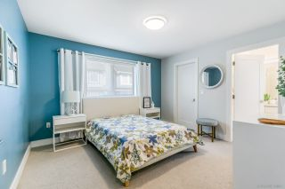 Photo 13: 16727 17A Avenue in Surrey: Pacific Douglas House for sale (South Surrey White Rock)  : MLS®# R2551650