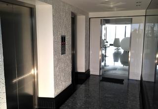 Photo 14: La Cresta in Panama: Residential Condo for sale