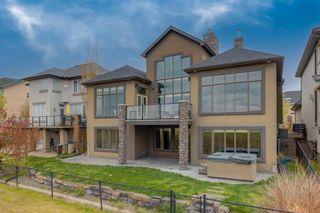 Photo 38: 47 Cranleigh Manor SE in Calgary: Cranston Detached for sale : MLS®# A1106663