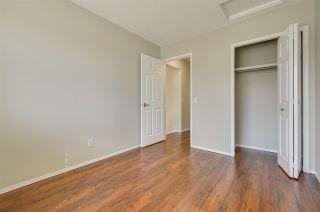 Photo 43: 4 90 LIBERTON Drive: St. Albert Townhouse for sale : MLS®# E4243225