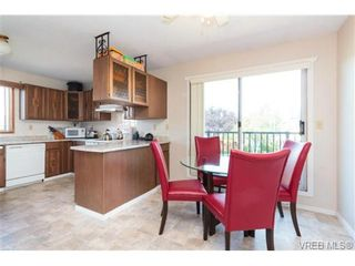 Photo 11: 3901 Sandell Pl in VICTORIA: SE Arbutus House for sale (Saanich East)  : MLS®# 735359