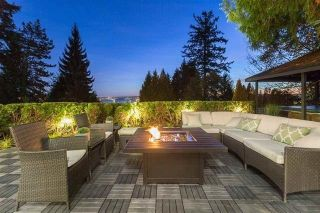 Photo 15: 3049 SPENCER Court in West Vancouver: Altamont House for sale : MLS®# R2143012