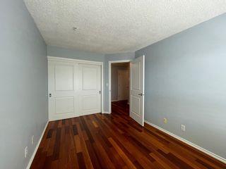 Photo 19: 302 17404 64 Avenue in Edmonton: Zone 20 Condo for sale : MLS®# E4254812