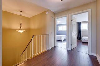 Photo 25: 13524 38 Street in Edmonton: Zone 35 Townhouse for sale : MLS®# E4266064
