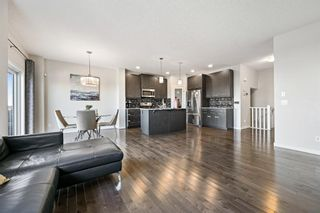 Photo 12: 220 Evansborough Way NW in Calgary: Evanston Detached for sale : MLS®# A1138489